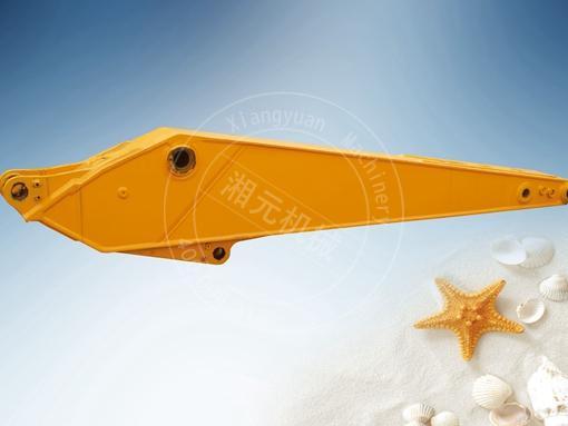 斗杆SY215C.3A.3FW