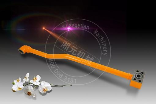 钢管总成SY95C1I2H.3.2.3.2